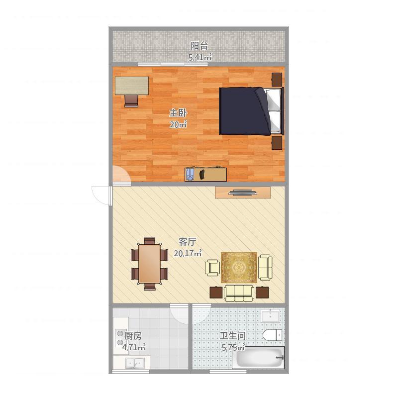 深圳_868838_2015-12-16-1749