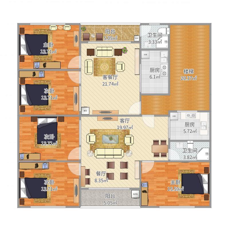 民房屋_2015-12-16-1706