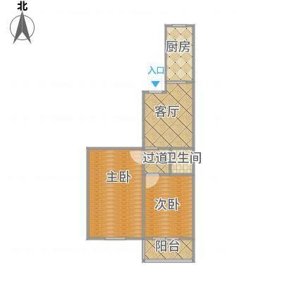 铁科院铁3楼1009