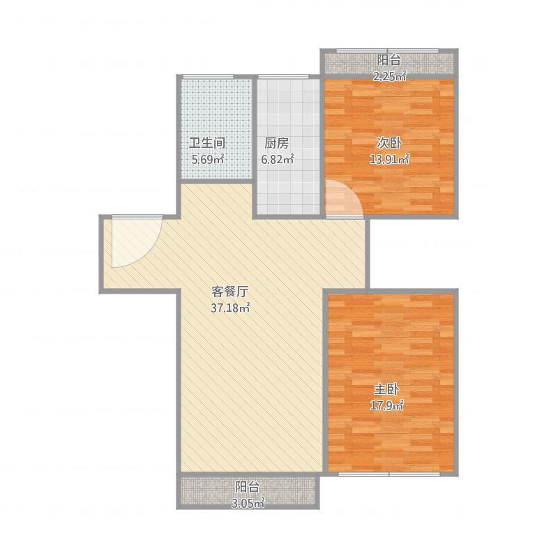 上海_泰和西路3527弄_2015-12-20-1502
