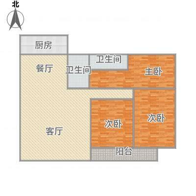 佛山_购物中心_2015-12-23-1842