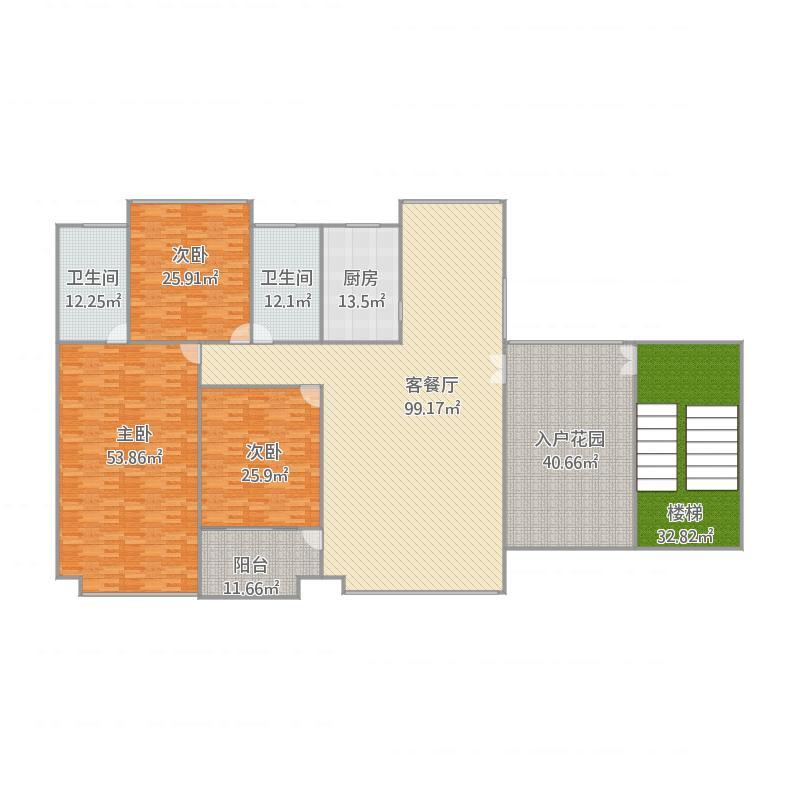 深圳_未知小区_2015-12-23-2023