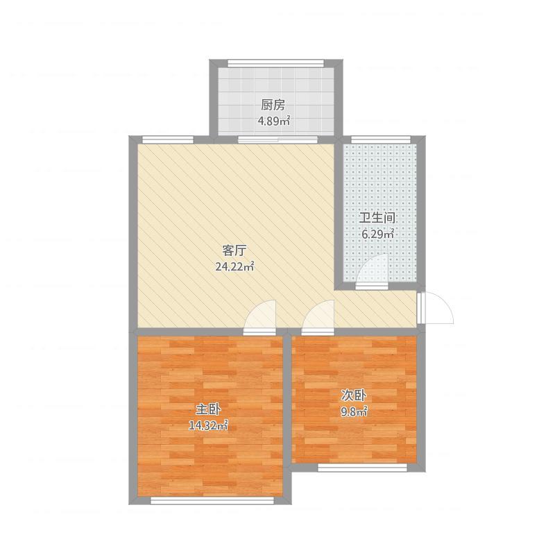 青岛_雁山世纪_2015-12-25-0824