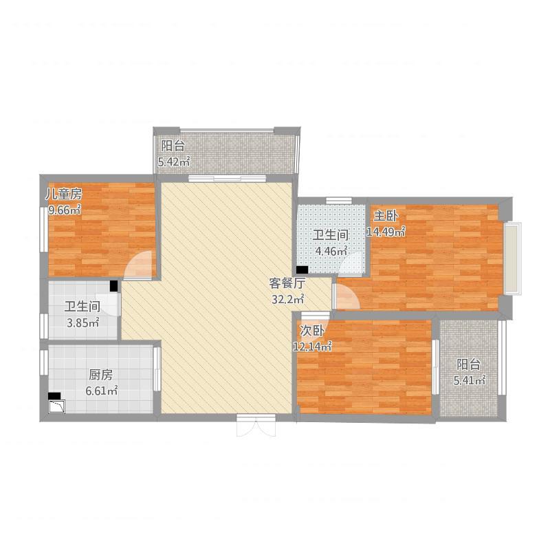 郁金蓝湾8幢1201室ddddd