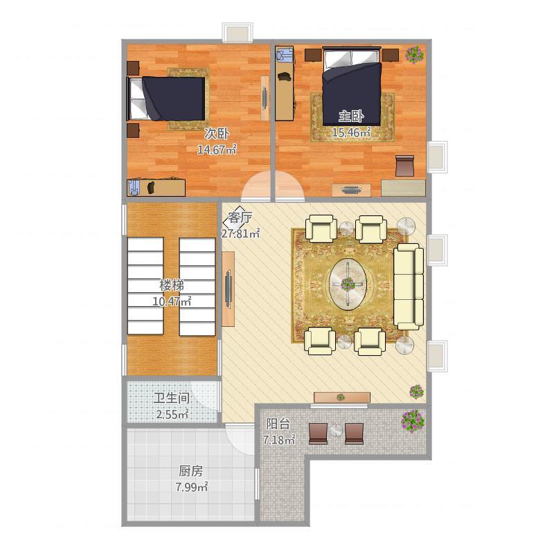 房子2_2015-12-26-1243