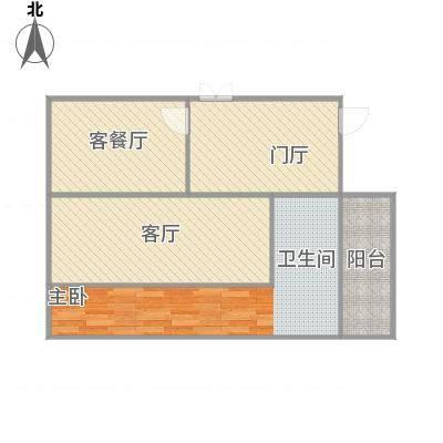鹤壁_阳光家天下_2015-12-29-1050