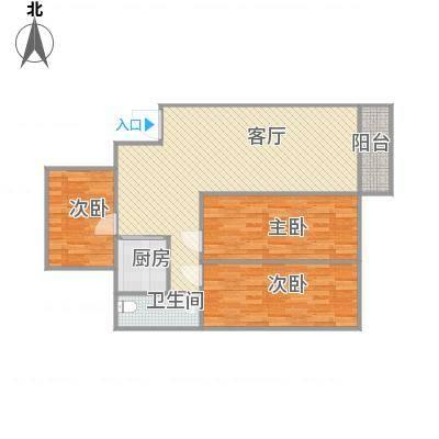 珠海_锦绣柠溪_2015-12-30-1445