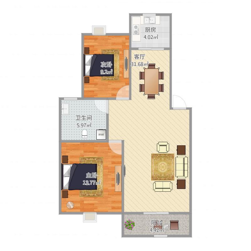 深圳_975997_2016-01-02-1011
