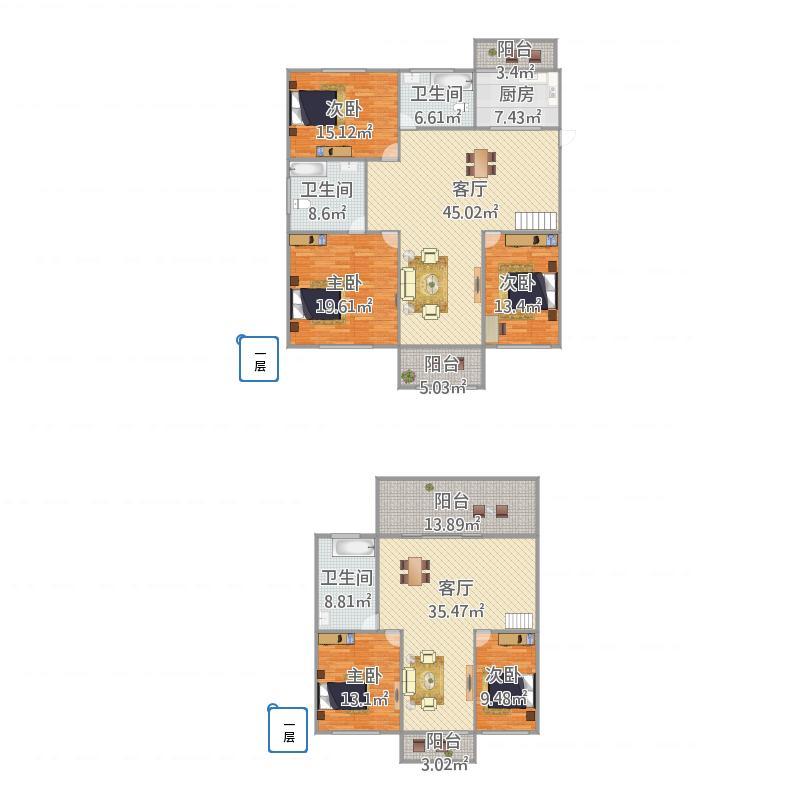 深圳_978838_2016-01-07-1821
