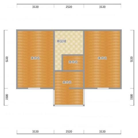 安华里2区4号楼-3单元-602