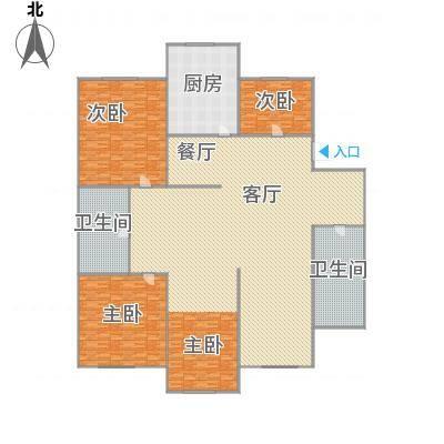 大连_红梅小区_2016-01-08-1538