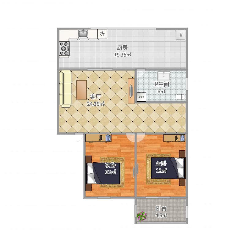 深圳_986438_2016-01-08-1117