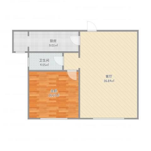 瑞鑫家园9-1-2202