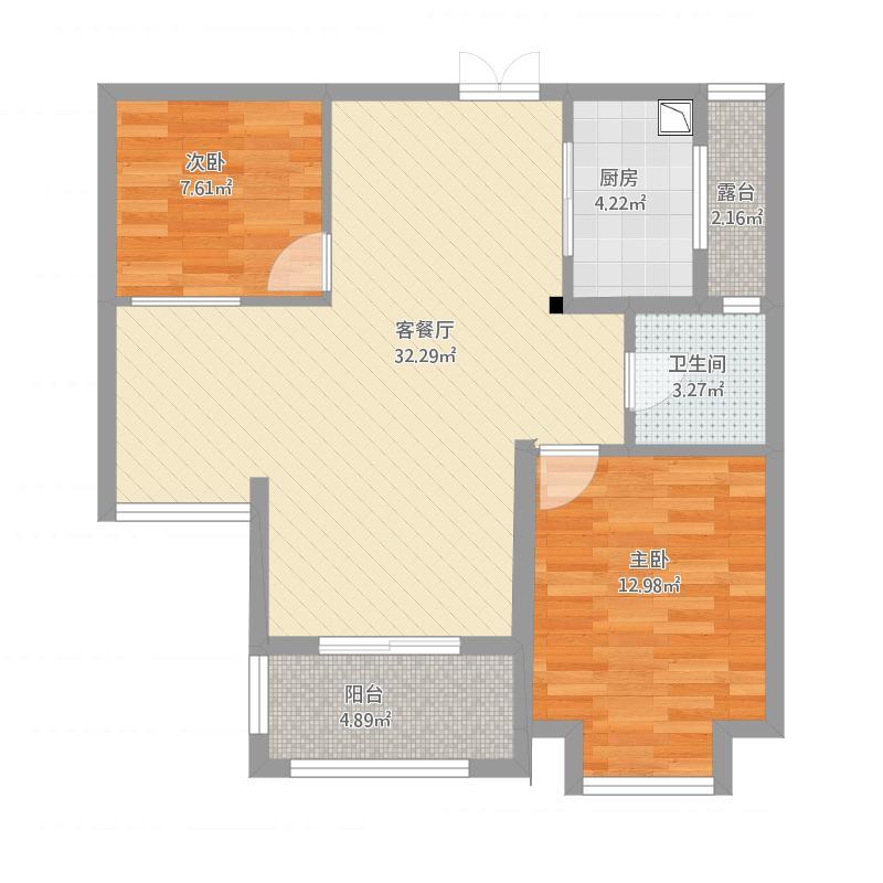 中南24-407