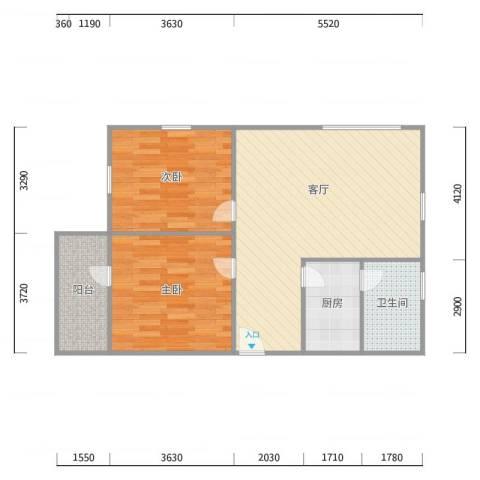 桂圆小区15座2楼0264