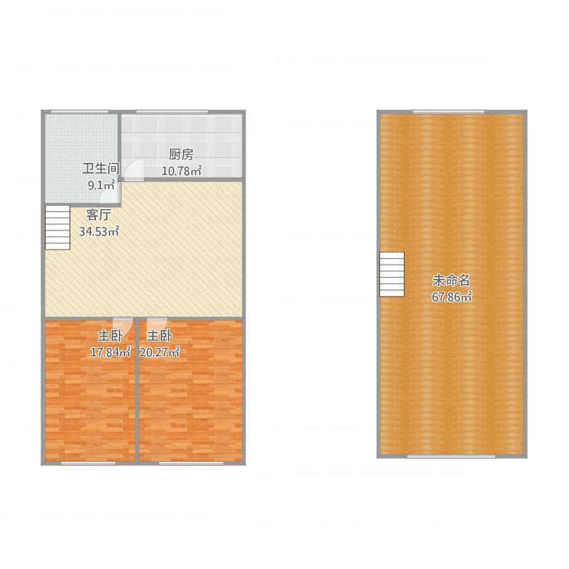青岛_银河山庄_2016-01-25-1537