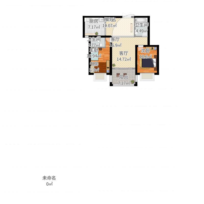平顶山_春城园_2015-12-04-1900