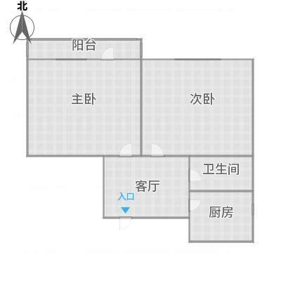天津_元兴新里10-705_2015-11-23-1102-副本