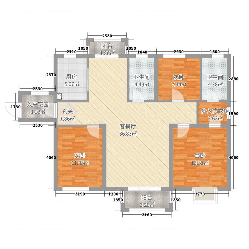 天龙国际广场