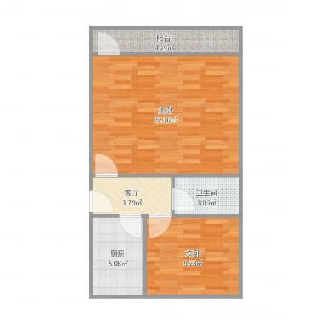 永林新村41-506