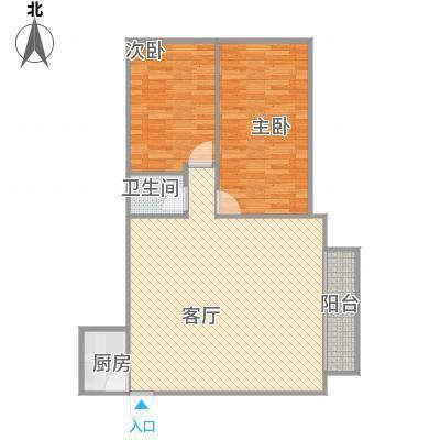 珠海_华宁花园_2016-02-15-1424
