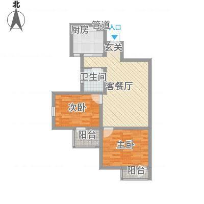 合肥_兴海苑_2015-08-19-1431