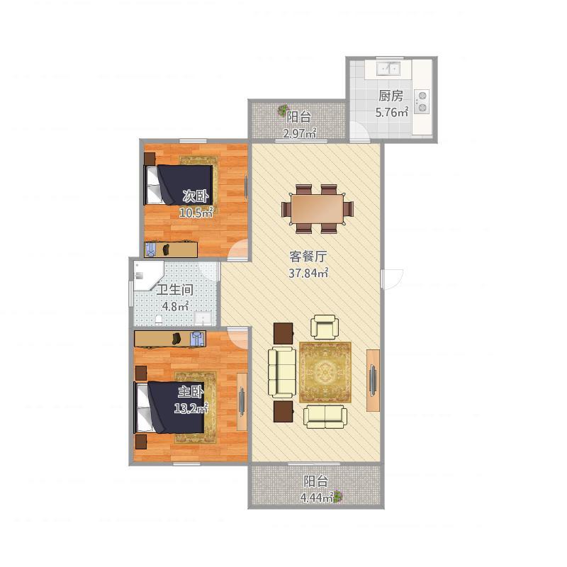 深圳_999265_2016-02-21-1934