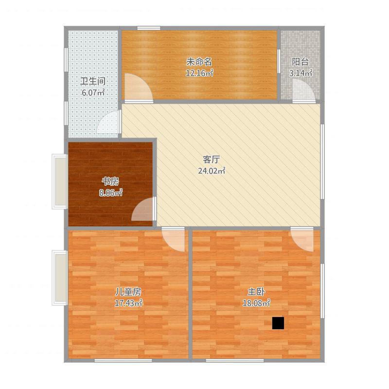 二楼111111
