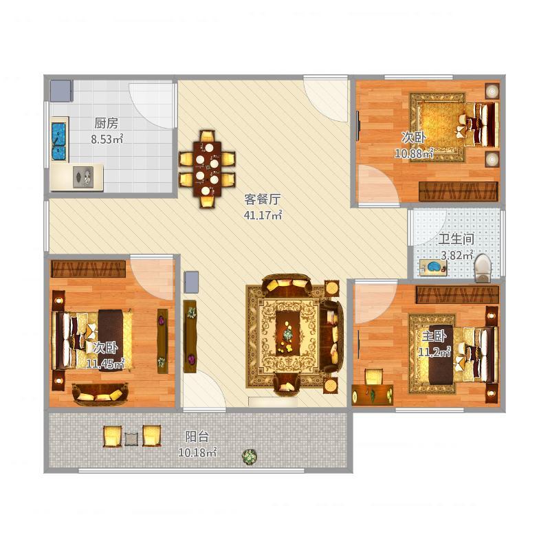 金华_词林_2016-02-23-1759