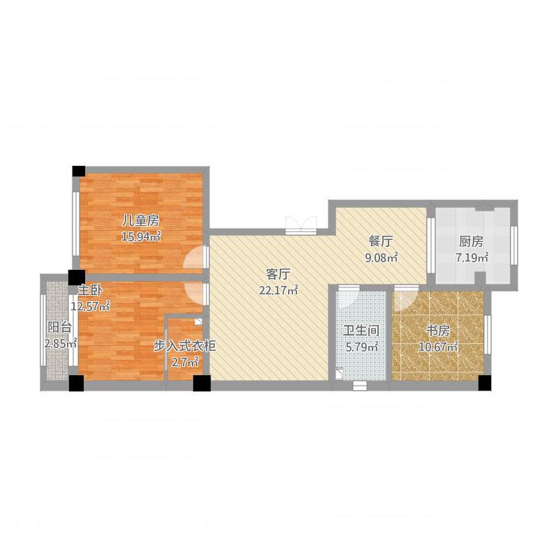丽水佳苑2#东第一个单元4楼东1