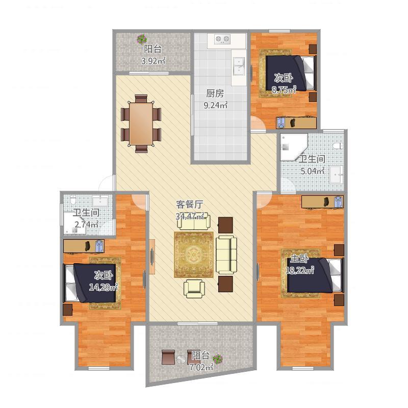 深圳_1051458_2016-02-24-1550
