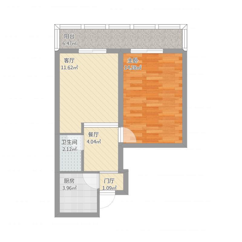 安定门西河沿12号楼703室