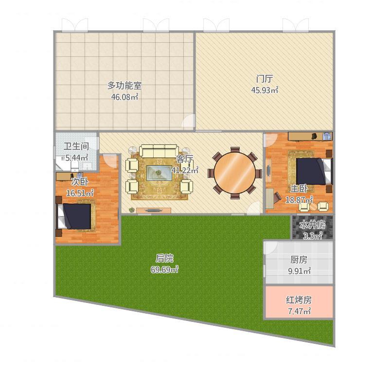 永州_gdrgt_2016-03-08-1242