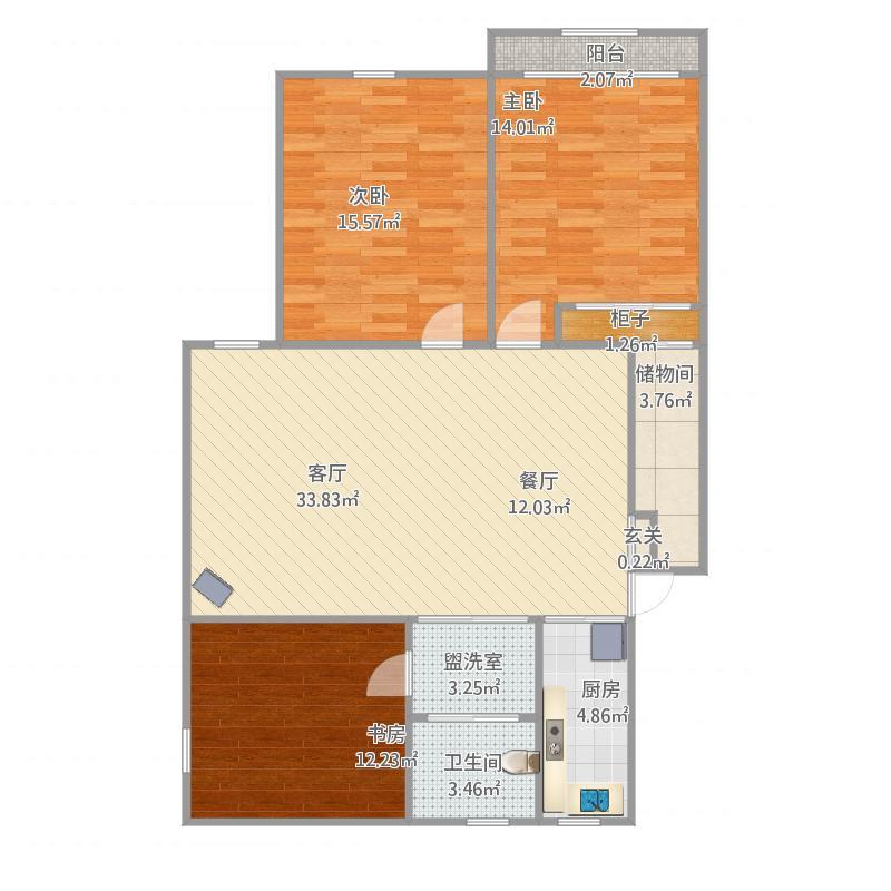 马鞍山_鑫福_2016-01-30-2315