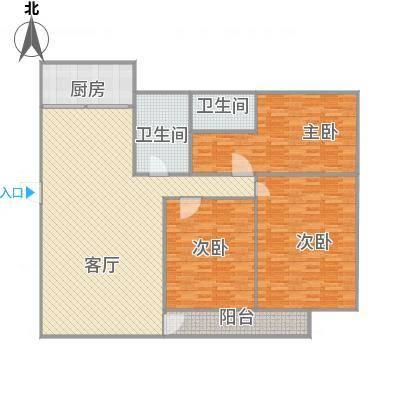 佛山_购物中心_2016-03-10-1450