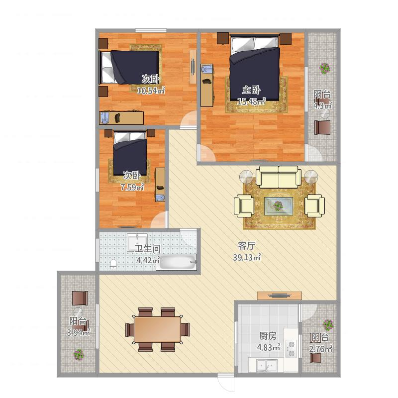 深圳_1079934_2016-03-10-1633