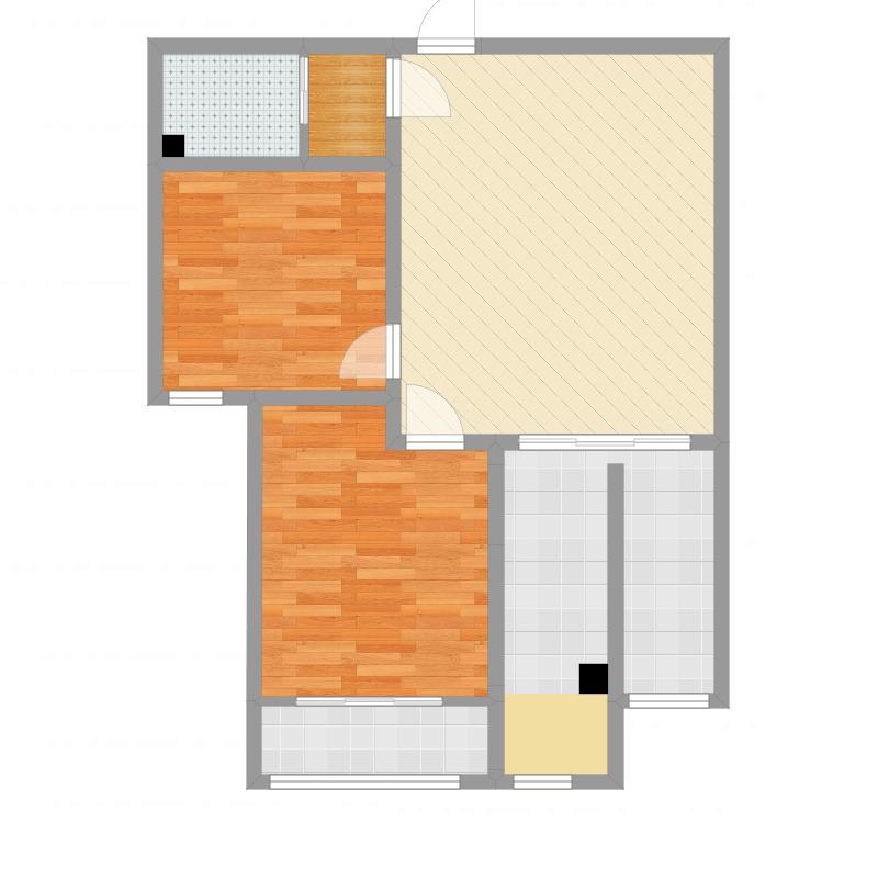 信阳-九阳大厦-设计方案