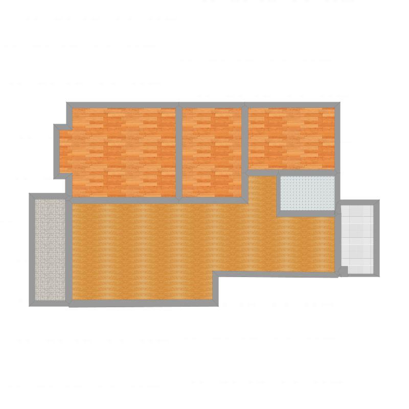 和谐家苑1