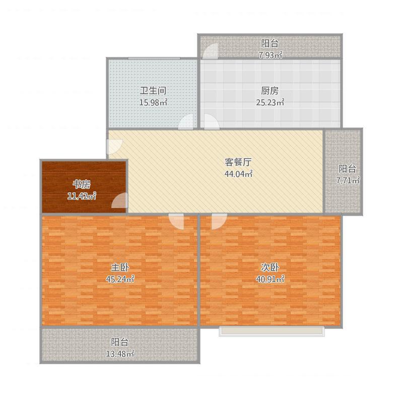 上海_未知小区_2016-03-18-1650