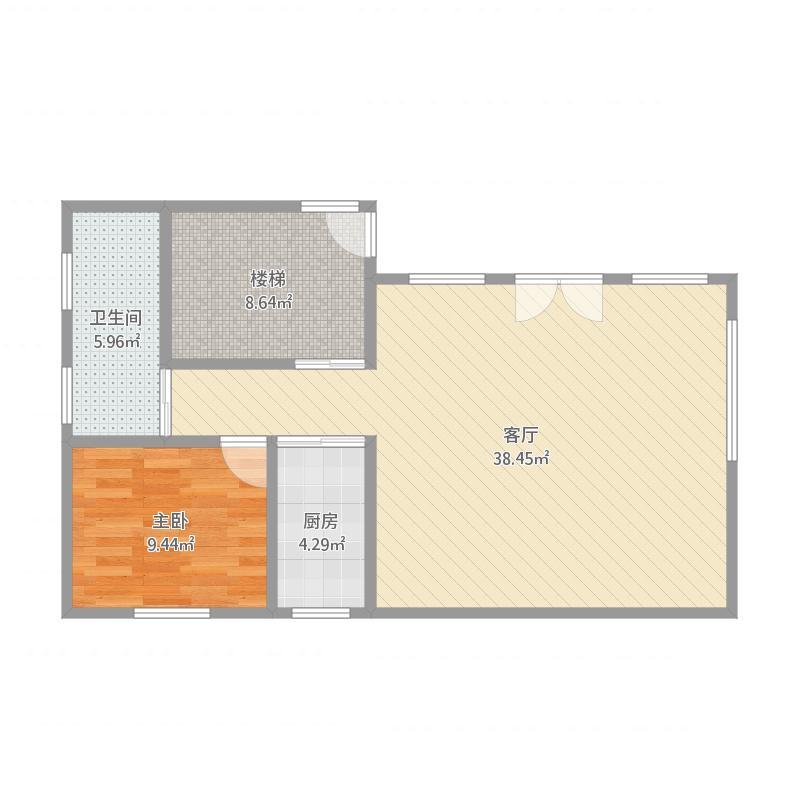 梅州_7.2*11.4一楼_2016-03-20-0949