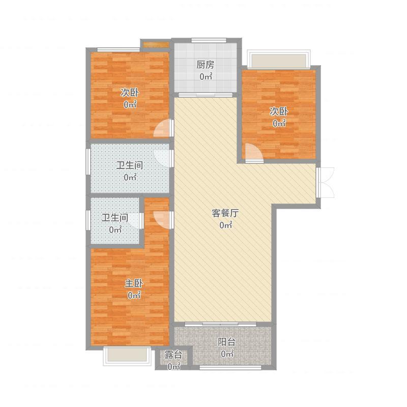 重庆_3.19(2)样板间全屋设计需求模板(cj063)_2016-03-20-1410