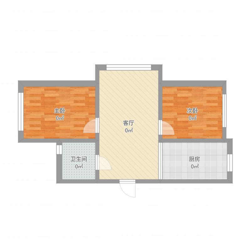 营口_幸福里_2016-03-20-1307