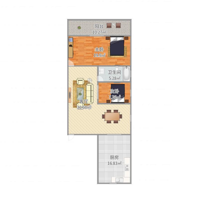 深圳_1117018_2016-03-21-1747