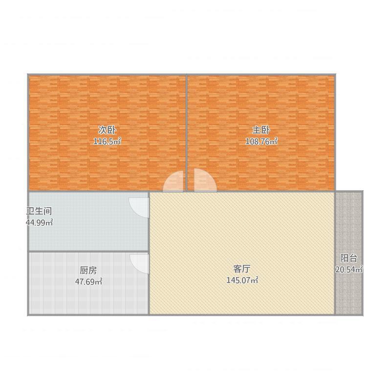 金华_稠江路_2016-03-24-1003