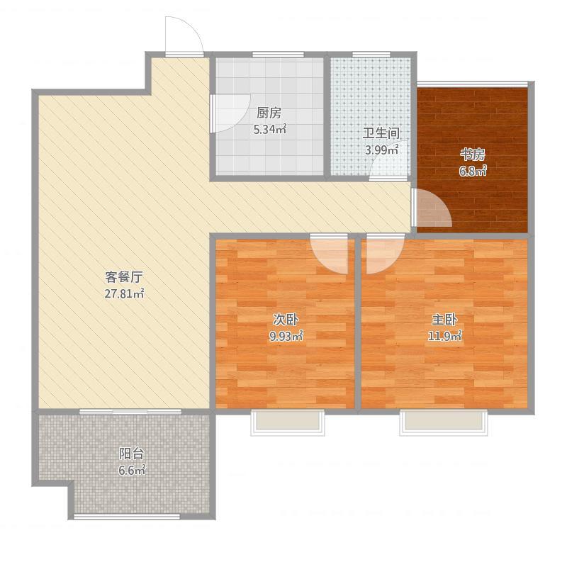 全国_南京49088-B1-87㎡_2016-03-28-2341