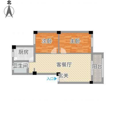 文兴东三里-副本