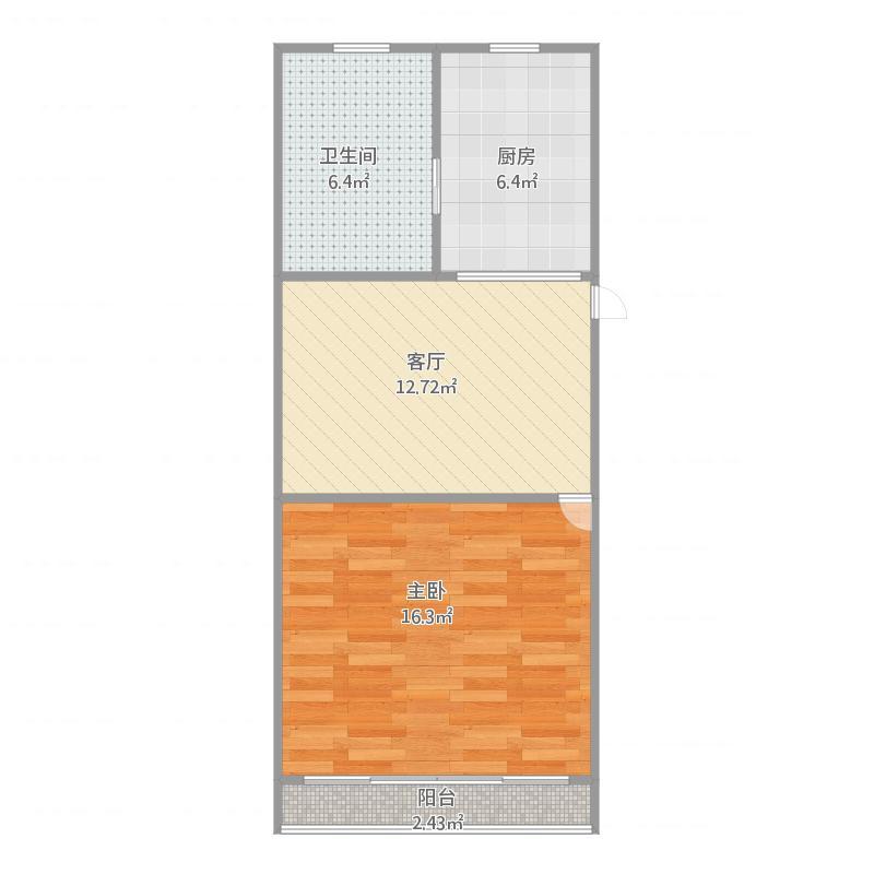 上海_金浜路105弄_2016-04-02-1856