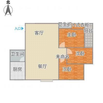 佛山_金鱼街_2016-04-03-1921