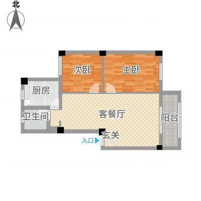 文兴东三里