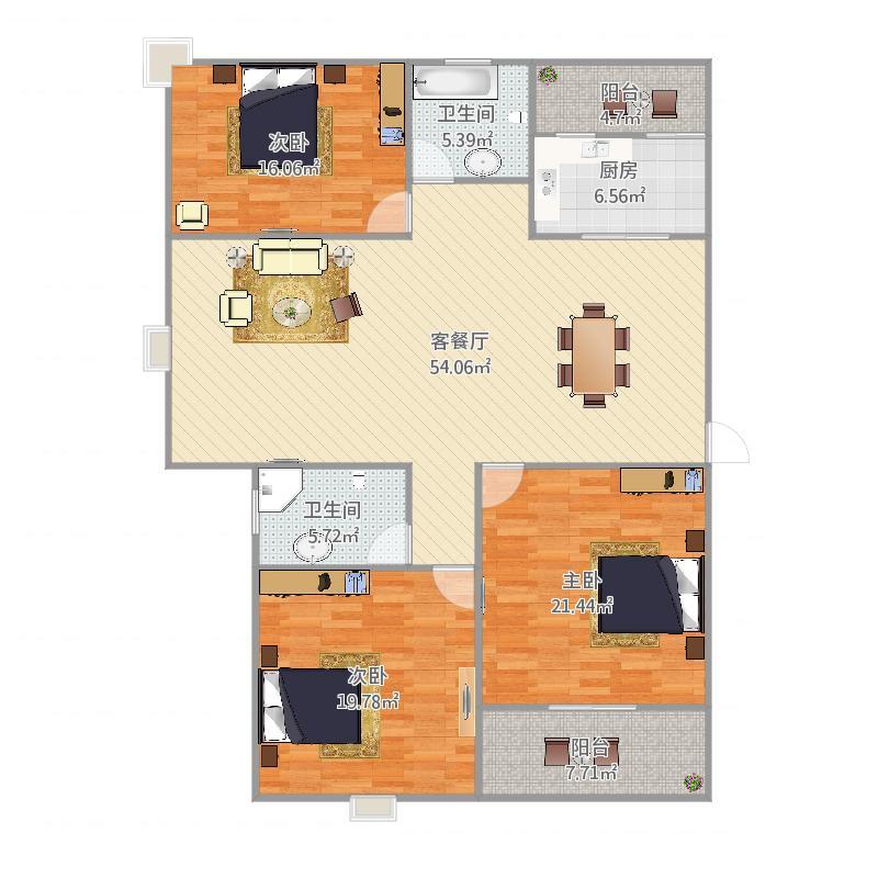 深圳_636903_2016-04-05-1135